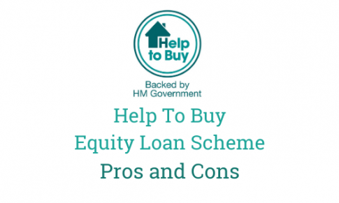 Help to Buy Scheme – the pros and cons